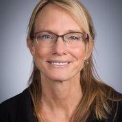 Lori Lindburg