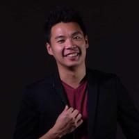 Jeffery  Tiong