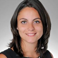 Francesca Vitalini