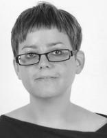 Alina Kadlubsky