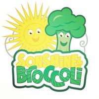 Sonshine & Broccoli