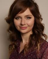 Olga Kostianiuk