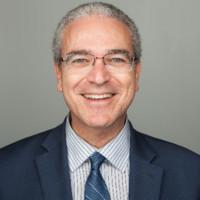 Marc Belaiche