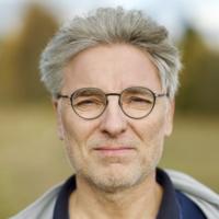 Robert Kamphuis