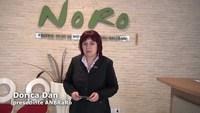 Dorica Dan