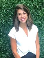 GCAPP | Alexandra Cory, LMSW