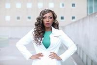 Dr. Ruth Arumala