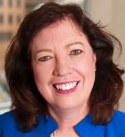 Eileen Fitzgerald