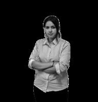 Nuria Freitas