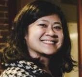 Sabrina Wu