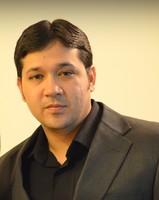 Gaurav Deorari