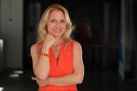 Milena Stoycheva