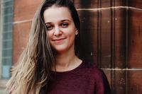 Elise Lingeridis