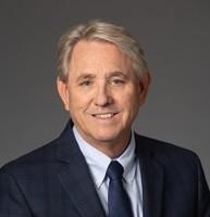 Alan Schefers