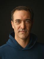 Steven Waterhouse