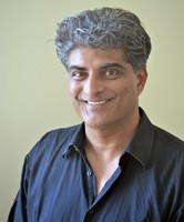 Srinivas Krishna
