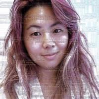 Hsin-Ju Chuang