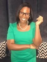 GCAPP | LeKara Simmons, MPH, CHES
