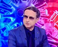 Jaroslaw J.  Fedorowski