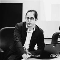 Mohamed Ali Hammami