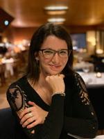 Elise Lemaire