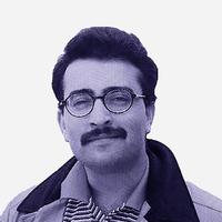 Frank Chaparro