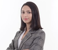 Jessica Mayara