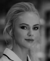 Joanna Jakóbczyk