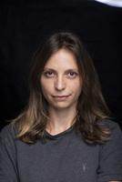 Alicja Binkowska