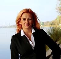 Natalia Janusz