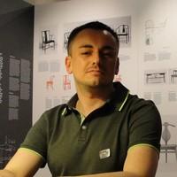 Grzegorz Kazek