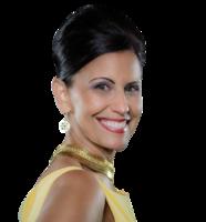 Dr. Aprille Trupiano