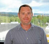 Göran Nylén
