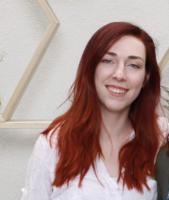 Kristen Arms