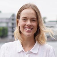 Aurora Voss
