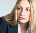 Mirna Marovic