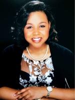 Imani Smith | IG: @imani.n.smith