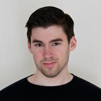 Brendan Falkowski