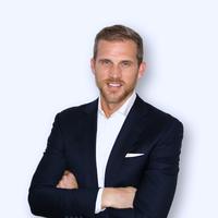Matthew Nordgren
