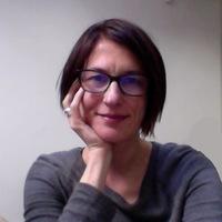 Milena Ivkovic