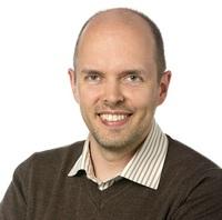 Timo Pyhälahti