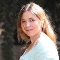 Ana  Mancera