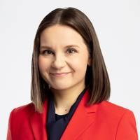 Urszula Sara Zielinska