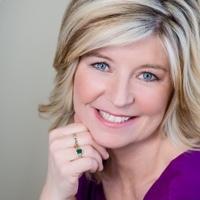 Margaret Wallis-Duffy