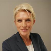 Kerstin Meerwaldt
