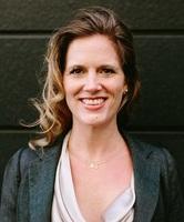 Barbara  Sennrich