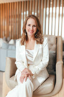 Lyndsey Harper, MD