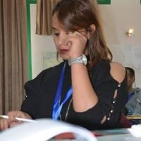 Asma Farah