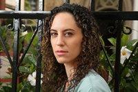 Dr. Tali Bogler | Twin momma | @PandemicPregnancyGuide