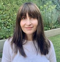 Lisa Glick